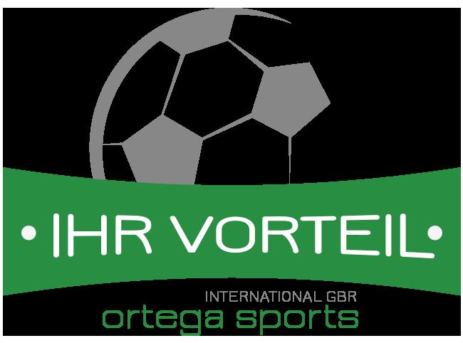 Ortega Sports International Spielerberater Fußball Profi Berater Agentur Antonio Ortega Talente Talentscout Sport