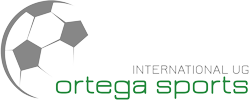 Ortega Sports International UG